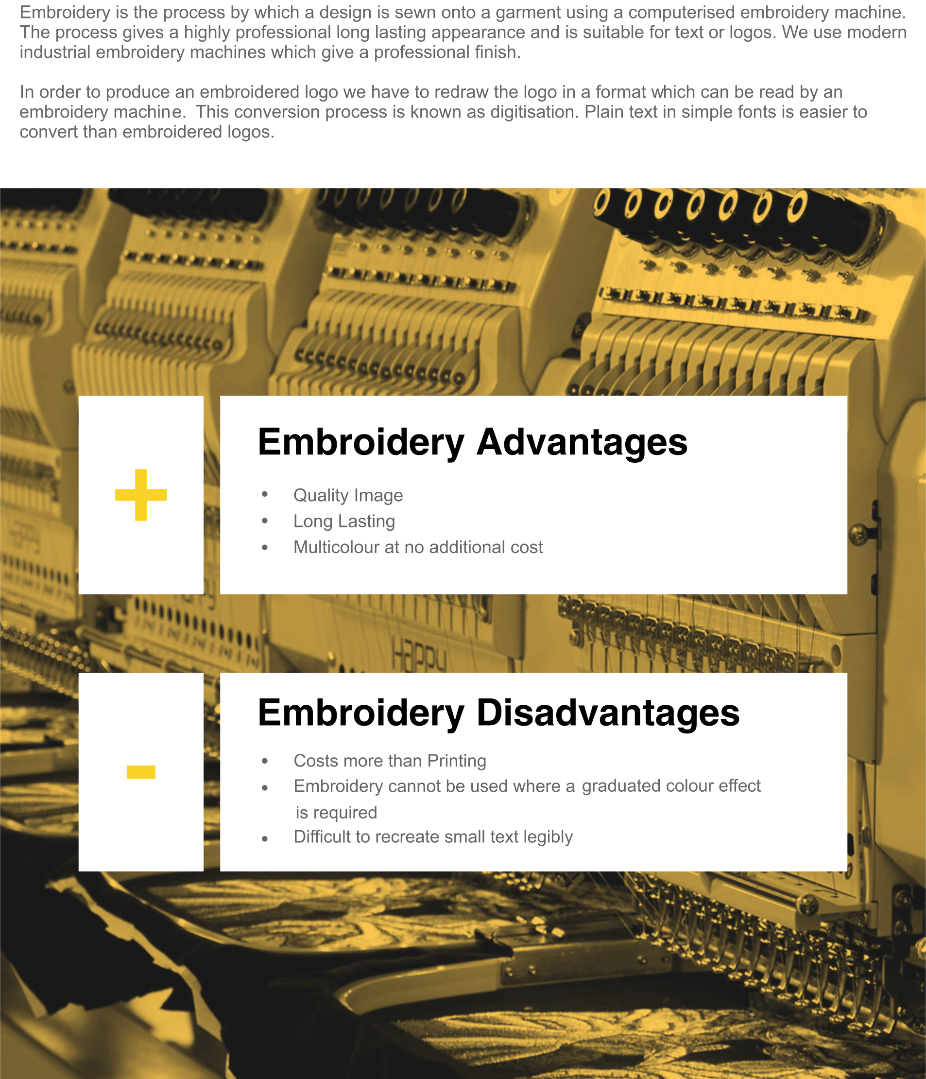embroidery-page-image3.png